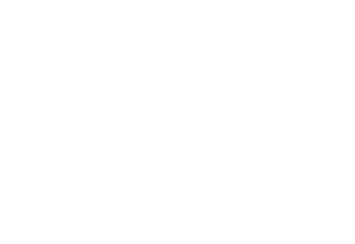 Utah Department of Human Services