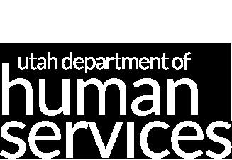 Utah Department of Human Services